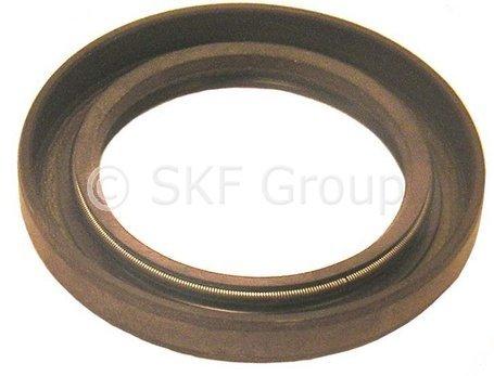 SKF 15394 Grease Seals