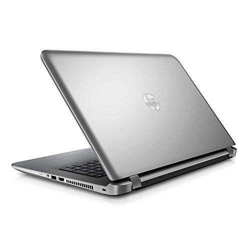 Amazon.com: HP Pavilion 15 15.6