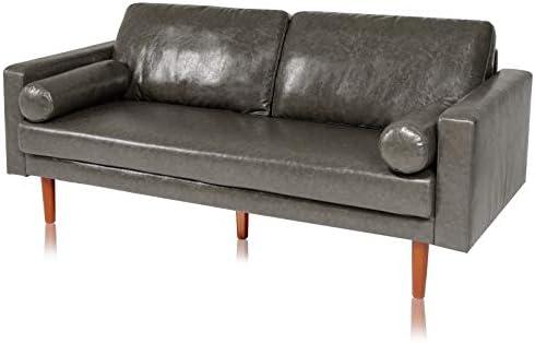 Editors' Choice: Futon Couch Living Room Sofa