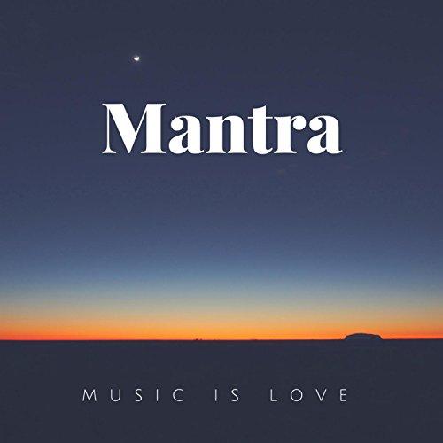 Free Peaceful Aum Namah Shivaya Mantra Complete