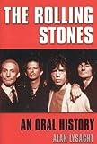 Rolling Stones, Alan Lysaght and Goddard, 1552783928
