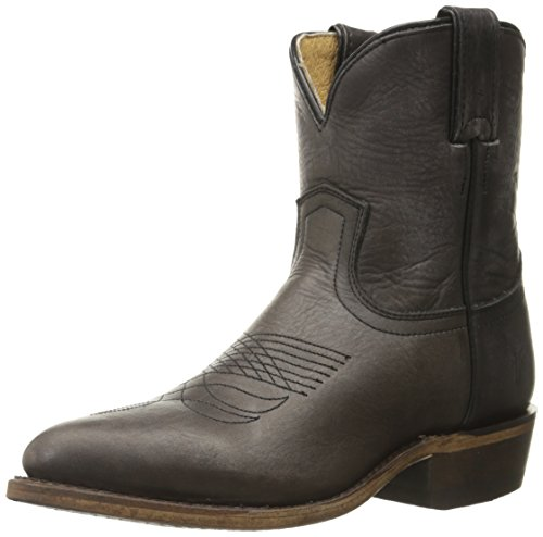 Humo short Western Boot mujer la Billy Frye wshovn de wIz118