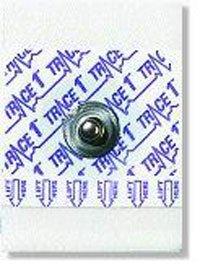5533-3 PT# 5533-3- Electrode EKG/ECG Ag/ AgCl/ Foam/ Gel Universal 32x45mm 300/Bx by, Nikomed, USA Inc