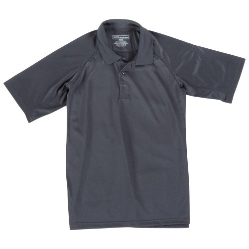 5.11 Tactical Clothing - 9