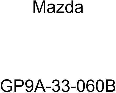 Mazda TD11-33-060A Wheel Hub