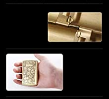 A Caja de Cigarrillos Xyf, Puede Contener 12 Cigarrillos ...