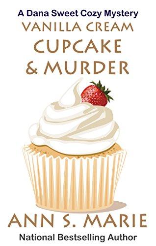 Cupcake Recipe Book Pdf