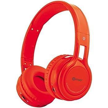 Amazon.com: KID SIZE Bluetooth Headphones Wireless and