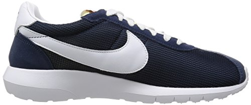 newest c45eb 4285c Nike Men s Roshe LD-1000 QS Competition Running Shoes Multicolour Size  9   Amazon.co.uk  Shoes   Bags