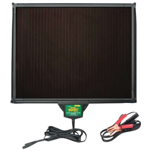 Battery Tender Solar Controller - 8