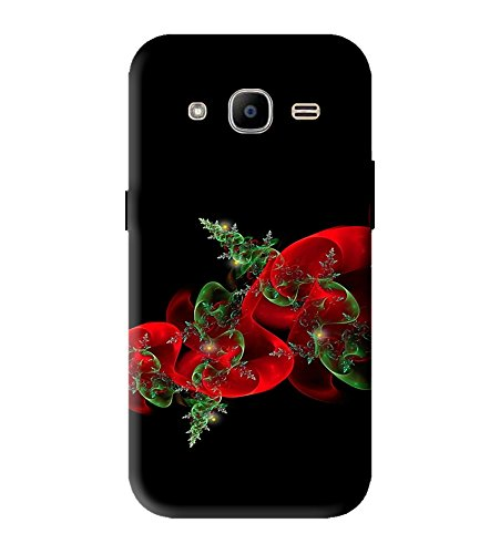 newest 6d9ae 12caa Samsung Galaxy J2 Pro Back Cover Designer 3D Printed: Amazon.in ...