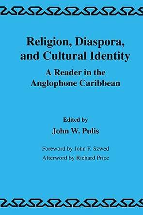 Diasporic Identities in South Africa