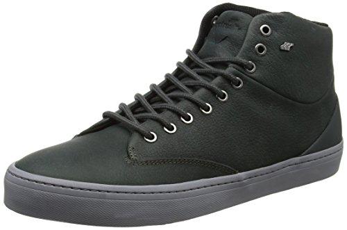 Sneaker Sneaker Boxfresh Blau Blau High Blau High Boxfresh EwgqPz