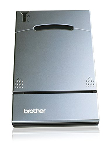 Amazon.com: Brother DCP-8065DN MW-140BT Bluetooth de la ...