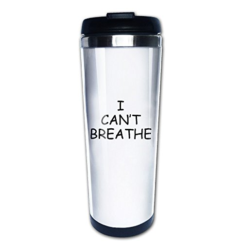 i-cant-breathe-wordmark-logo-coffee-mug-vacuum-cup-14oz