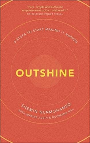 Image result for Outshine shemin