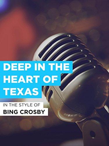Texas Heart - 4