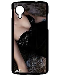 1018074ZI861211549NEXUS5 Lovers Gifts Protective Phone Case Cover For LG Google Nexus 5 Cora mattern's Shop