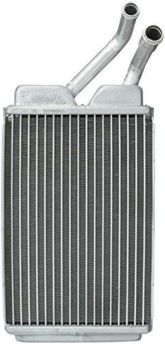 Spectra Premium 94535 Heater Core ()