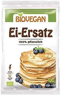 ENVÍO GRATIS* Sustituto de Huevo 100% Vegano basado en ...