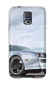 HxDYuqI4260ijxQG JoelNR Camaro Feeling Galaxy S5 On Your Style Birthday Gift Cover Case