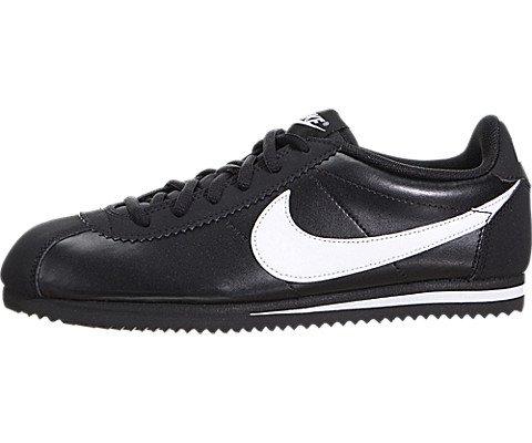 NIKE Kids Cortez (GS) Casual Shoe