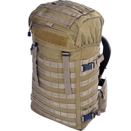 S.O.C. TAC RUC EandE Bag, Outdoor Stuffs