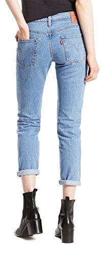 Taper 501 Amerika W Levi's ® Blue Jeans EBxAn0qwOv