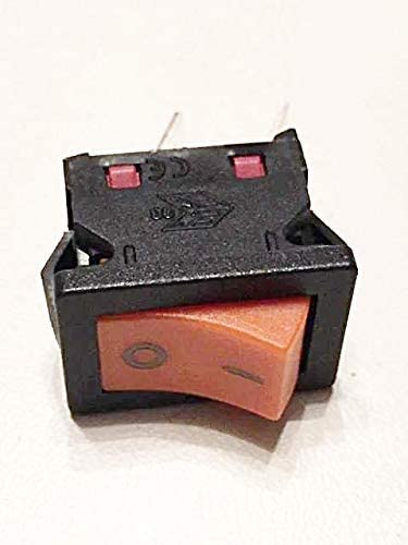 Genuine Stop Switch Fits Stihl BG45 BG46 BG55 BG65 BG85 4229-430-0202