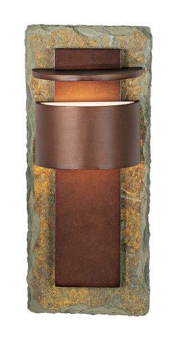Kenroy Home 70285SL Pembrooke Lantern product image