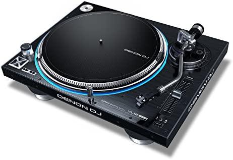 VL12 Prime: Amazon.es: Instrumentos musicales