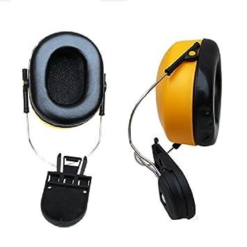 ARBUYSHOP espuma personalizada oído que oye protector Defende Tapones orejeras Peltor Militares De Ouvido 25 dB