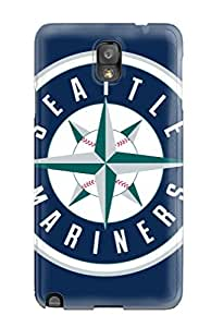 Andrew Cardin's Shop seattle mariners MLB Sports & Colleges best Note 3 cases