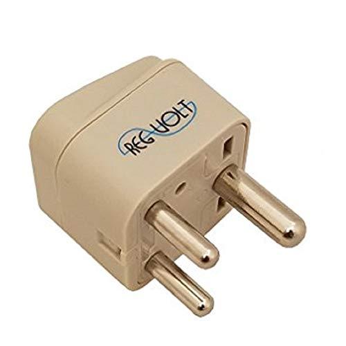 110v recessed plug - 9
