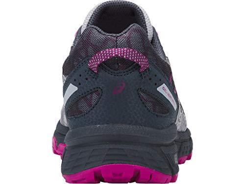 ASICS Women's Gel-Venture 6 Running-Shoes 10