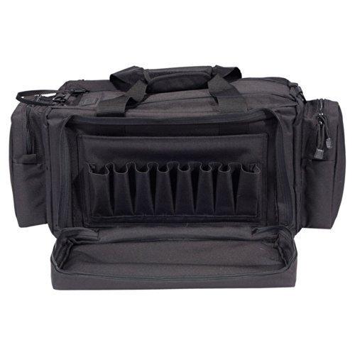 5.11 Tactical Range Bag, Black