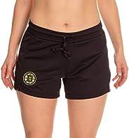 Calhoun NHL Ladies Air Mesh Short