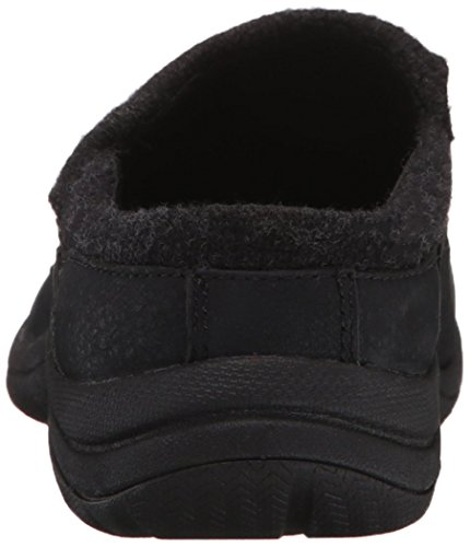 Dassie Veces Zapatilla De Diapositivas Negro Merrell Mujeres Extremadamente barato en línea NNiW9