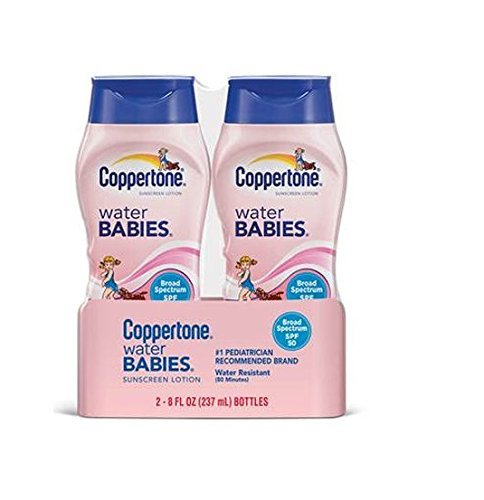 coppertone-water-babies-sunscreen-lotion-spf-50-8-fl-oz-2-pack