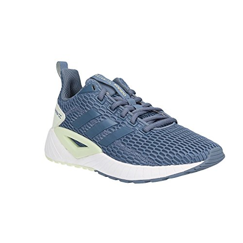 Running Bleu Adidas Db1305 Baskets Questar 0ZFqx5O