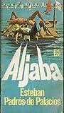 img - for Aljaba (Rotativa ; 185) (Spanish Edition) book / textbook / text book