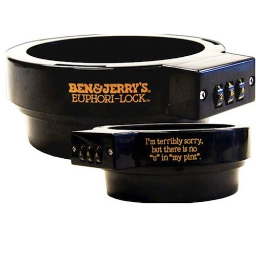 ben-jerrys-euphori-lock-ice-cream-pint-combination-lock-protector-by-ben-jerrys