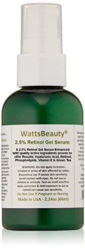 watts-beauty-25-retinol-gel-serum-enhanced-with-50-hyaluronic-acid-vitamin-e-phospholipids-green-tea
