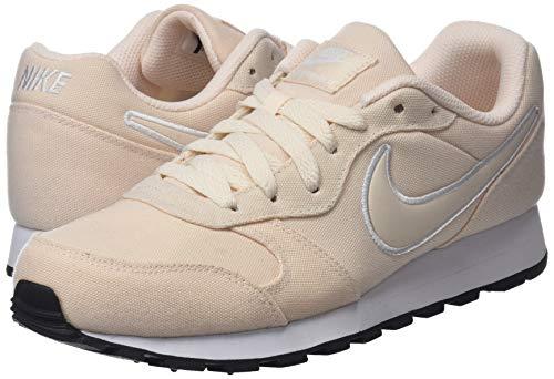 Donna Fitness guava Multicolore 001 Da Runner Ice Md guava 2 Nike Scarpe Wmns Se Ice B08vxwfq