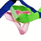 YCT Walking Rope -10 Colorful Handles