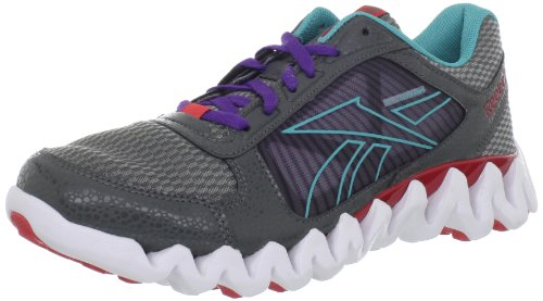 Reebok Mens Shoes Zigtech TOP 10 searching results