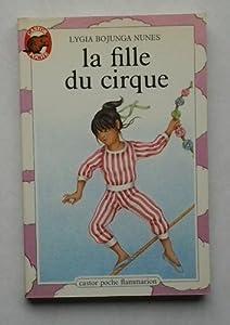 """Afficher """"La Fille du cirque"""""""