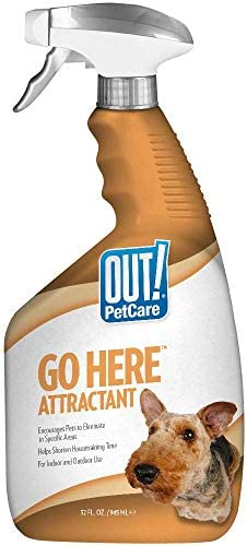 out-go-here-attractant-indoor-outdoor