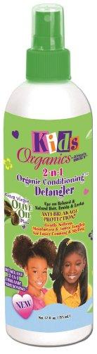 africas-best-kids-organics-2-in-1-detangler-12-ounce