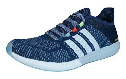 adidas Sneaker  Blu EU 42 (UK 8)